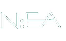 N:EA Logo